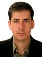 Jose Luis Benavides Passos