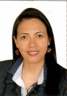 Ayda Paulina Dávila Solarte