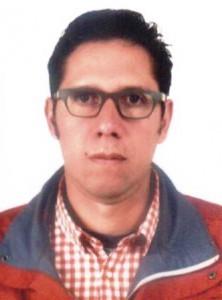 Gerardo Hernando Sánchez
