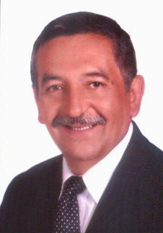 Jairo Guerrero García