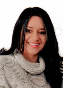 Margarita Chaves Cerón