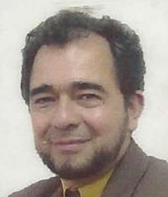 Nelson Edmundo Arturo