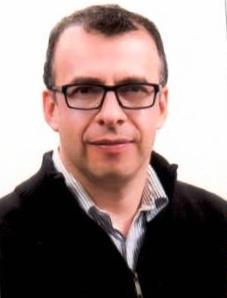 Vicente Salas Salazar