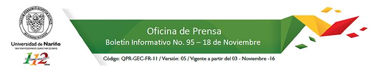 boletin-prensa-95-cabecera-post