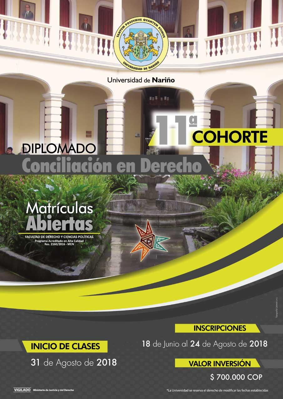 afiche-decimo-primer-cohorte-02