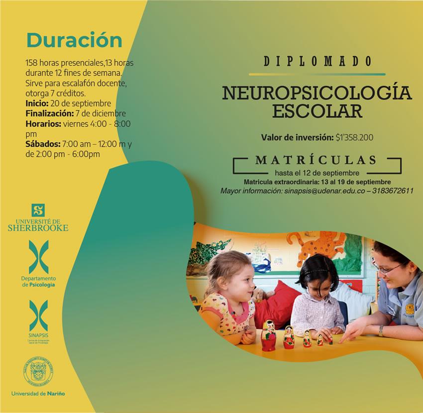 Plegable-Neuropsicologia-O
