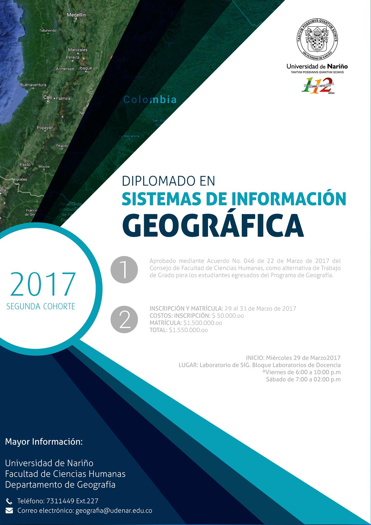 diplomado-sis-geografica