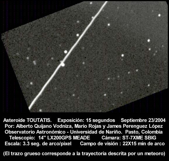 asteroide-toutatis-observatorio-udenar-periodico
