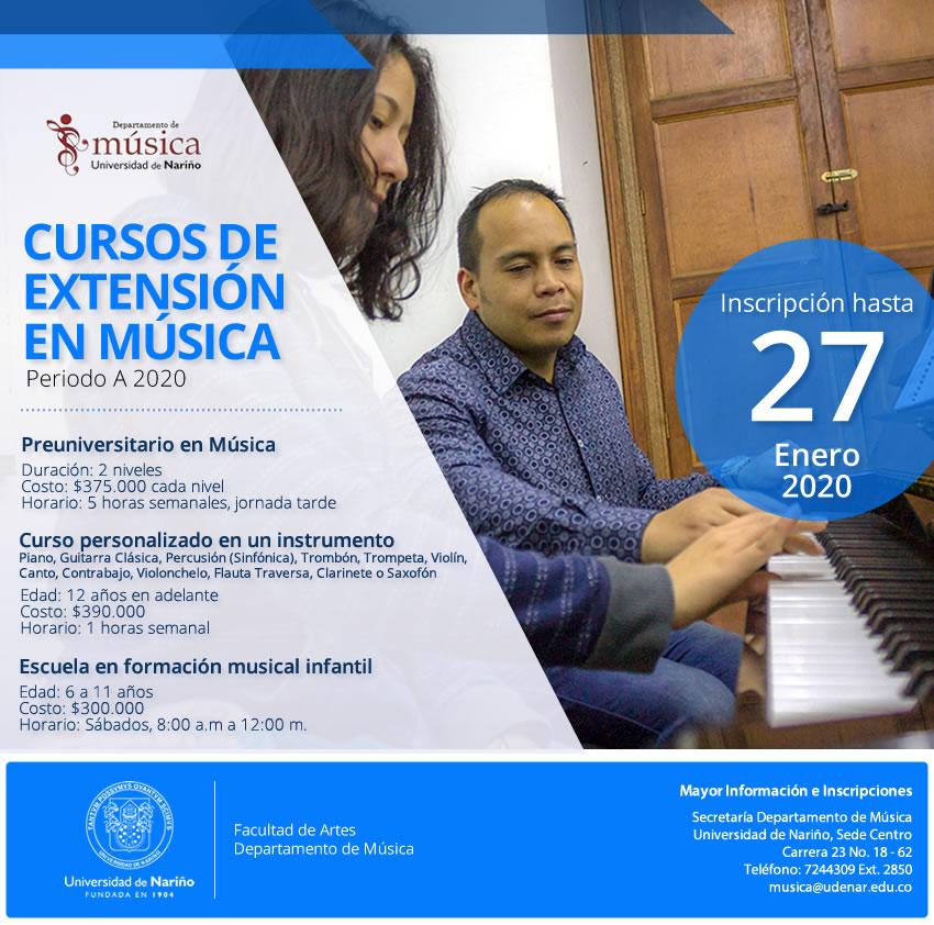 afiche-curso-extension-musica