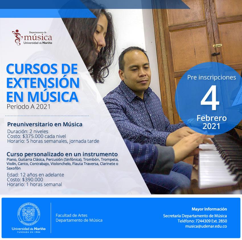 afiche-curso-extension-musica-2021