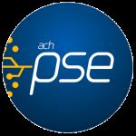 logo_380