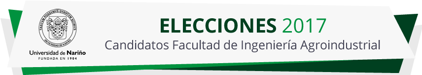 candidatos-agroindustrial