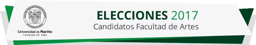candidatos-artes