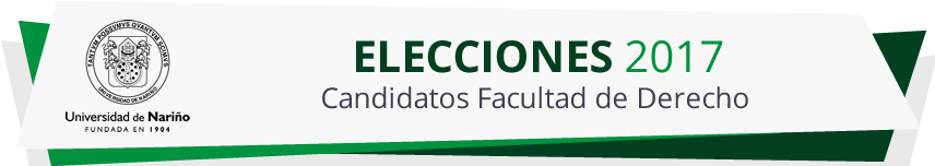 candidatos-derecho