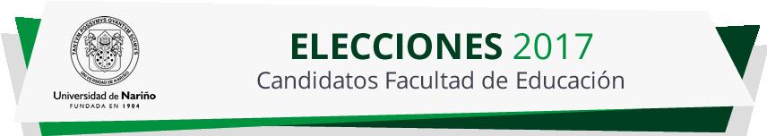 candidatos-educacion