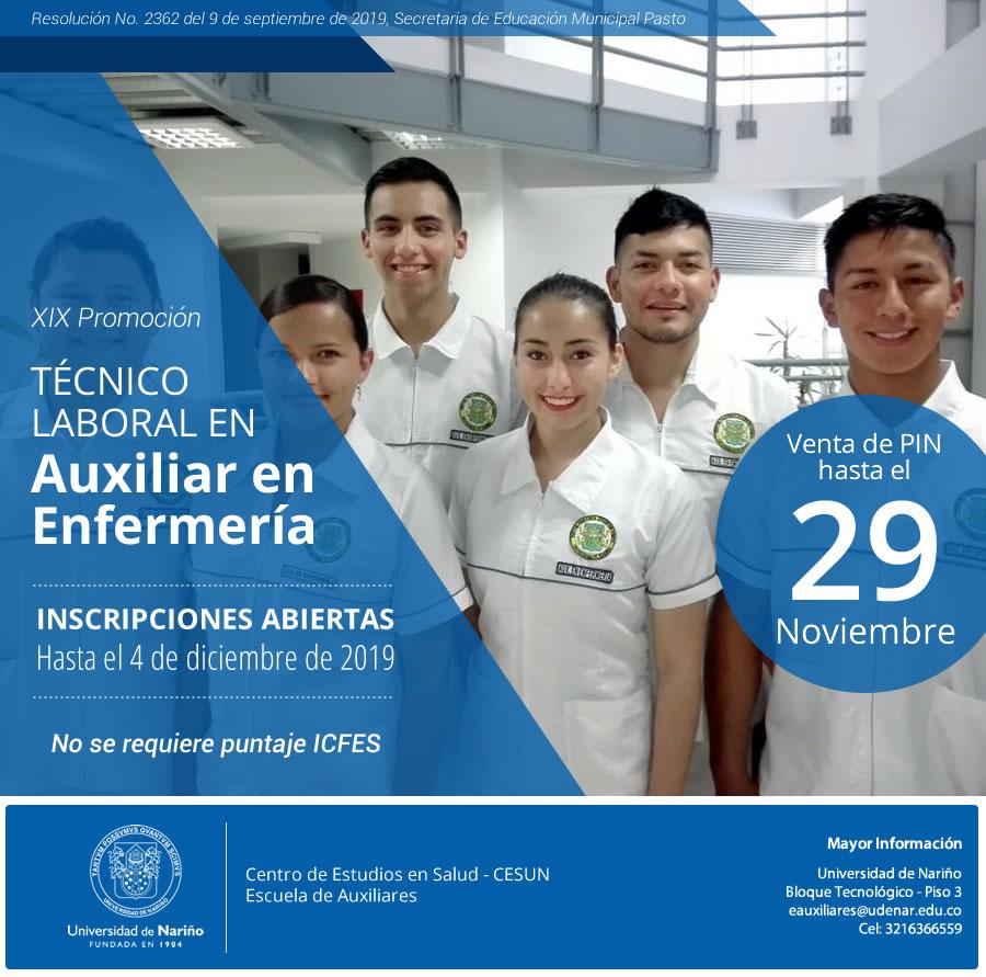 tecnico-aux-enfermeria