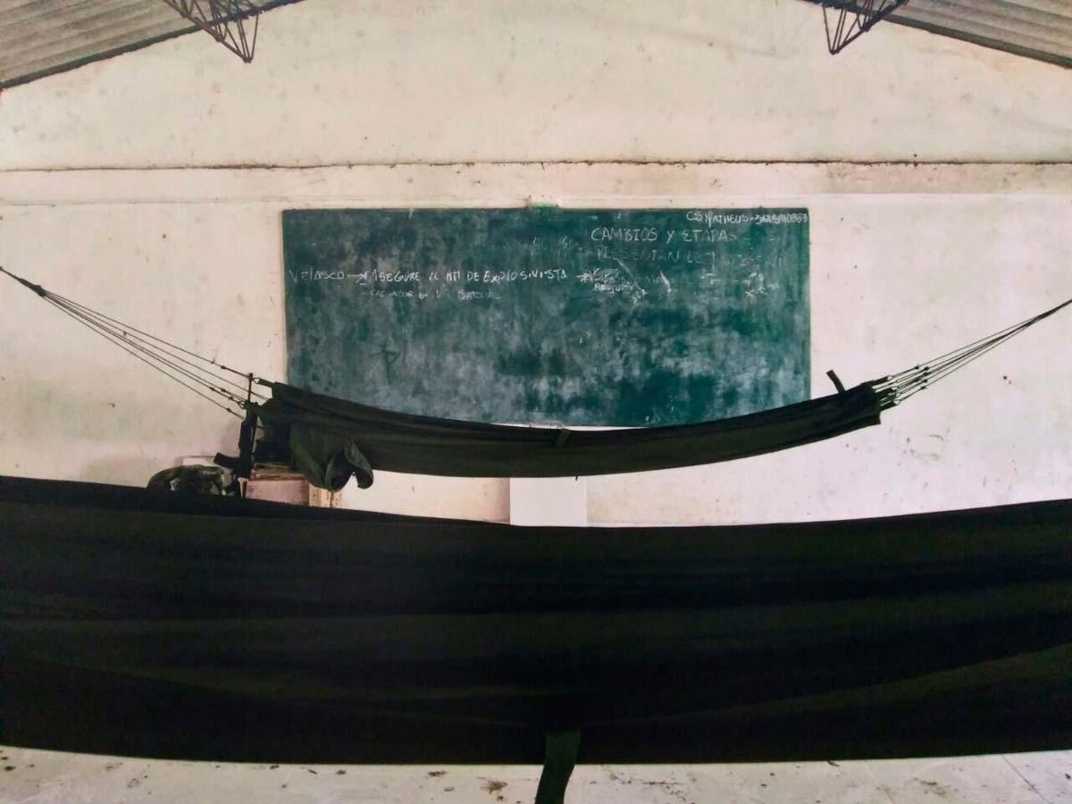 obra-rios-y-silencio-la-educacion-victima-de-la-guerra-udenar-periodico