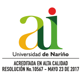Logos_U_acreditacion 2018-01