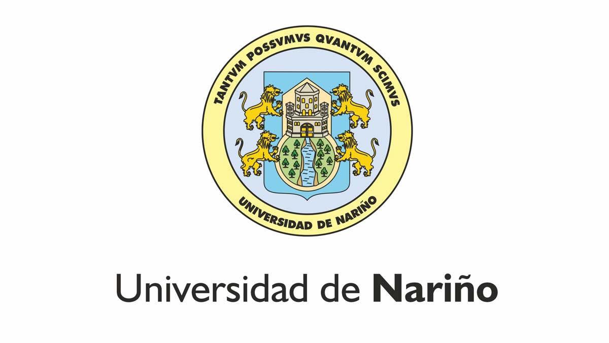 logo-universidad-de-narino-udenar-periodico