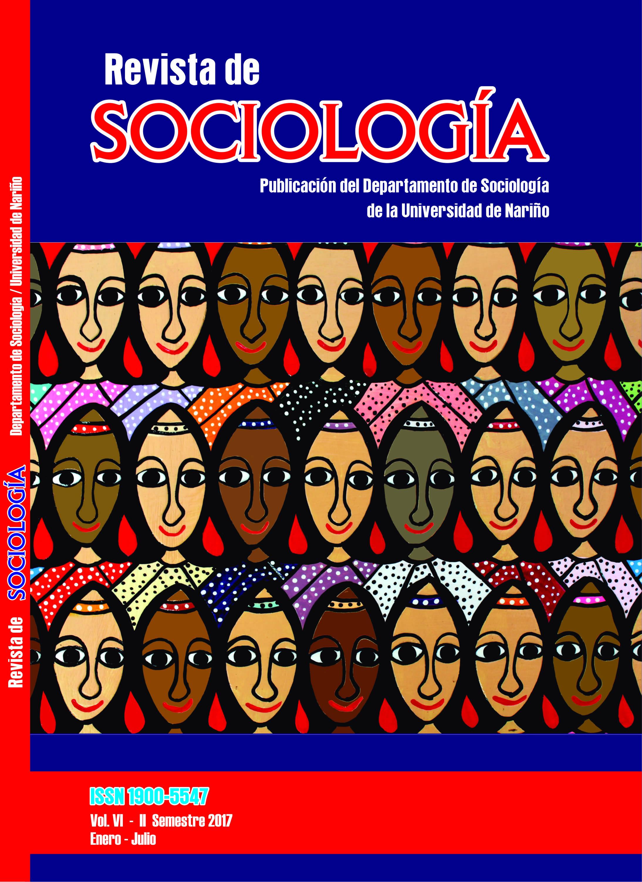 CARATULA-SOCIOLOGIA