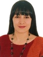 Adriana Julia Ester Ruales Arcos