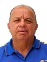 Alvaro Calvache Portilla
