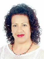 Erika Amalia Paz Villota