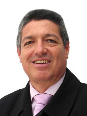 Guido Fernando Garzón Velásquez