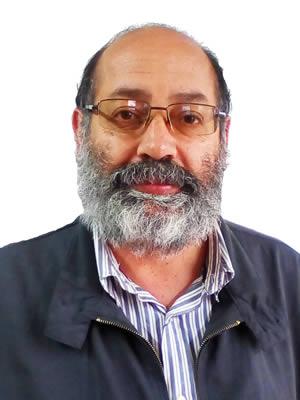 Iván Marcelo Pantoja Bucheli
