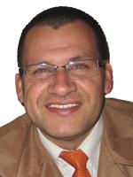 Juan Hernan Florez Moreno