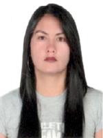 Lorena Fajardo Calderón