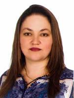Mabel del Rosario Guerrero Martínez