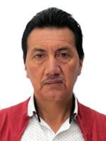 Henry Eduardo Mora Lopez