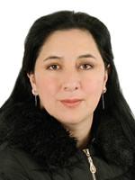 Cielo Liliana Ortiz Bolaños