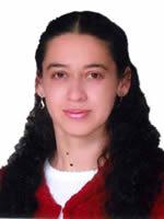 Paula Andrea Vallejo Meneses
