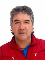 Nestor Ramiro Díaz Arcos