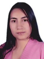 Viviana Amparo Obando Chamorro