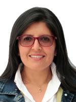Zulma Yaneth Vallejos Ortega