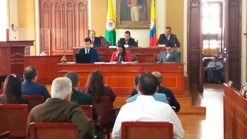carlos-solarte-asamblea-departamental