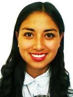 Clara Inés Quenan Chañag
