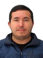 Fernando Andres Coral Enriquez