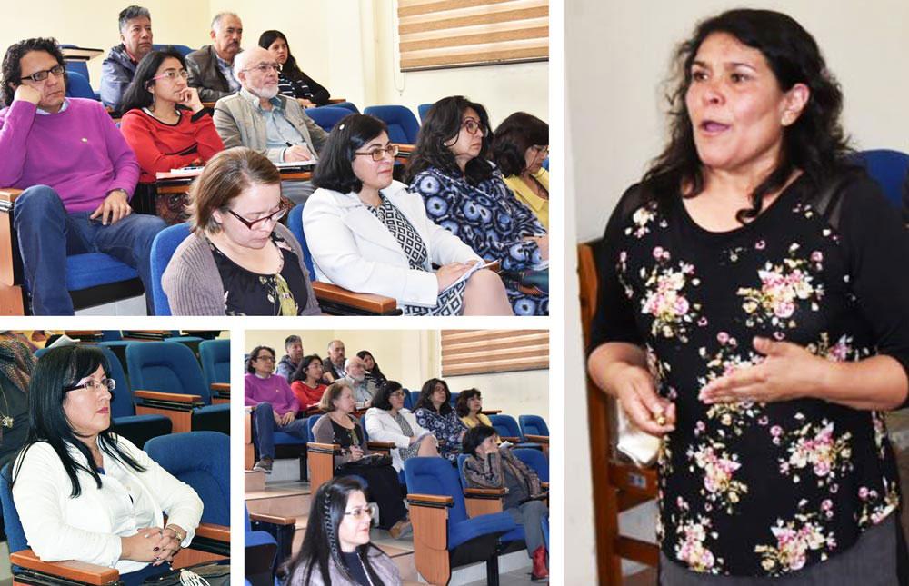 conferencia-politica-educativa-en-mexico-udenar-periodico