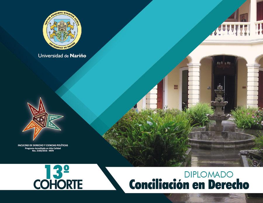 diplomado-conciliacion-derecho-1