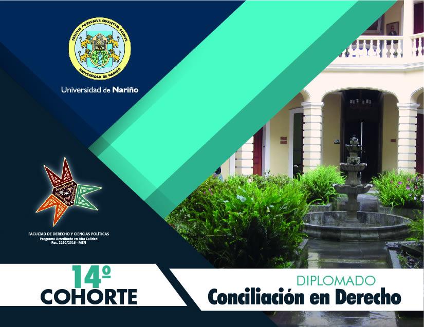 diplomado-conciliacion-derecho-14-01
