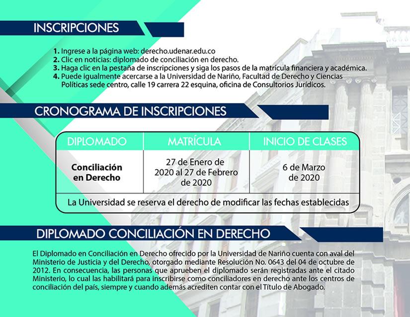 diplomado-conciliacion-derecho-14-02
