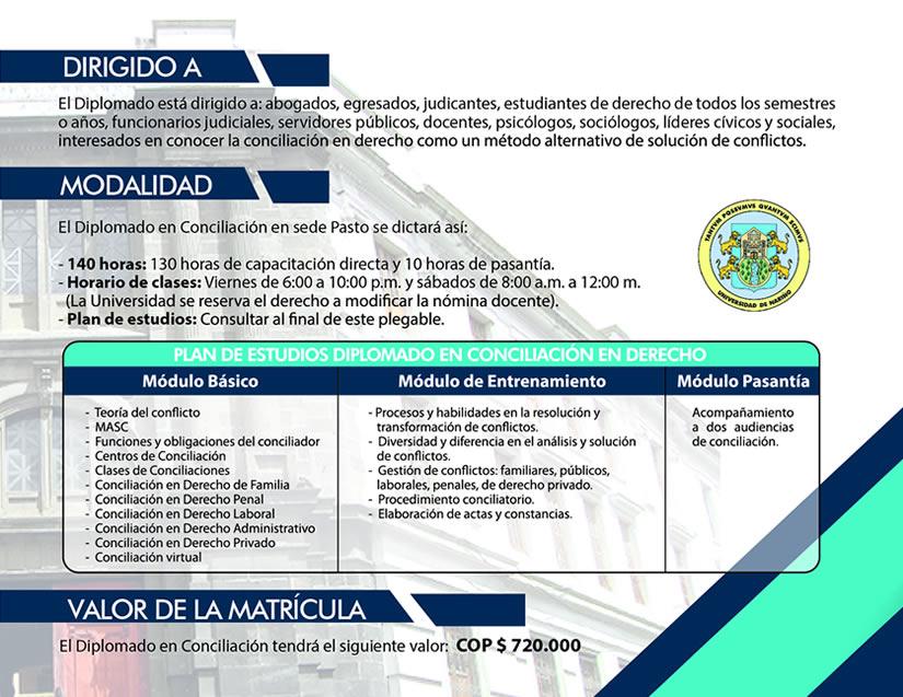 diplomado-conciliacion-derecho-14-03