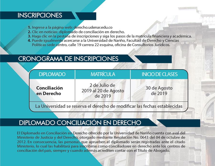 diplomado-conciliacion-derecho-2