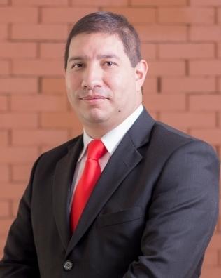 CarlosEmilio Chaves