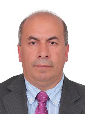 Jairo Enrique Portilla Rueda