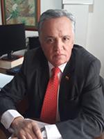 Jorge Miguel Dulce Silva